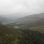 Wicklow_sept