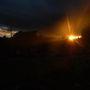 Sunsetxxxxx