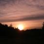 Sun_setting_over_Bedfont_Lakes.jpg