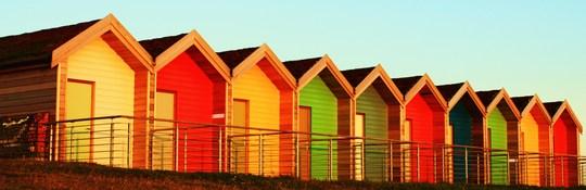 beach_huts.jpg