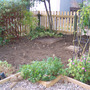 My Front Garden Makeover