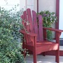 Red_chair