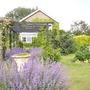Woodland_garden_031