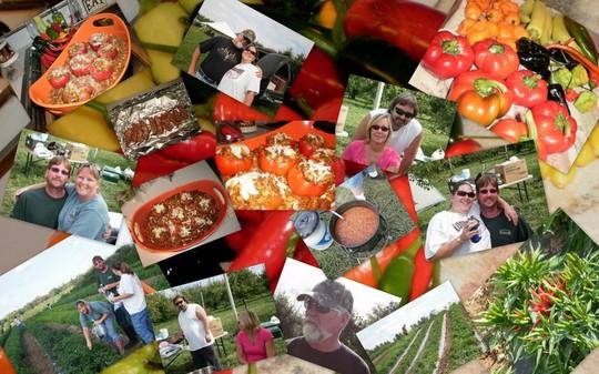 sept_26___27_2009_pepper_festiva___james_dean_festival.jpg