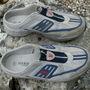 Summer gardening shoes
