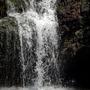 High_falls_1