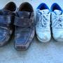 gardening shoes for TT