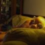 Snoring_001