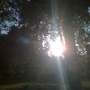 Sunrise_hyde_park_121009