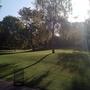 Sunrise_and_Shadows_St_James_Park_121009.jpg