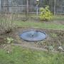 Pond_project_05