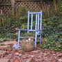 Yard_chair