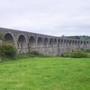 train viaduct