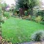 My Garden in September...