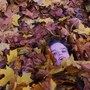 Ej_in_leaves