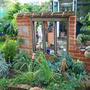 My_garden_in_october_002