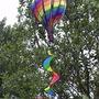 Balloon28.6