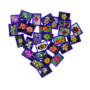 Heart_collage