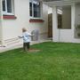 garden_09_001.jpg