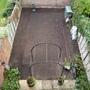 Garden_compressed
