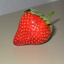 Strawberry (Fragaria ananassa)