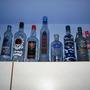 Vodka_037