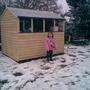 Jenny_snow_4