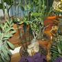 Caudex Plant - Fokea Edulis
