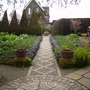 York_gate_garden_april_2007_00031