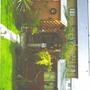 15-04-2008_02.jpg
