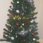 Merry Xmas to everyone