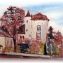 Chateau Meynard