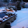 Snow09_001