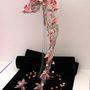 Floral_arrangement_22_myps