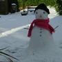 Snowman_007