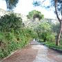 Alameda_Gardens_3.jpg