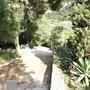 Alameda_Gardens_6.jpg