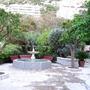 Alameda_Gardens_9.jpg