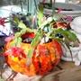 Christmas Cactus/Christmas Day (schlumbergera truncatus)