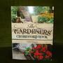 Gardening Crossword