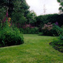 Garden_c2003_2_copy
