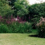 Garden_c2002_copy