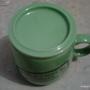 Gardening Mug 1