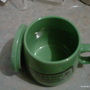 Gardening mug 2