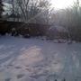 january2nd 2010