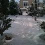 JANUARY 2ND 2010