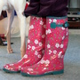 Wellies_for_christmas
