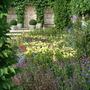 Chelsea 2008 F&M garden