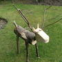 Homemade_deer_1