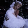 Nimrodel or Snow Queen ?
